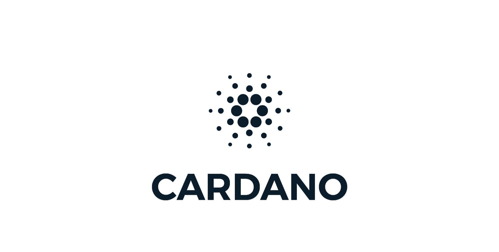 Cardano – Precio Cardano (ADA) / Top 20 Criptomonedas