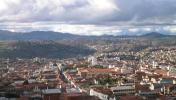 Criptomonedas y las regulaciones monetarias en Bolivia