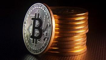 ¿Cómo comprar Bitcoin en México?