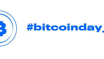 Bitcoinday Montevideo, encuentro sobre criptomonedas y blockchain en Uruguay