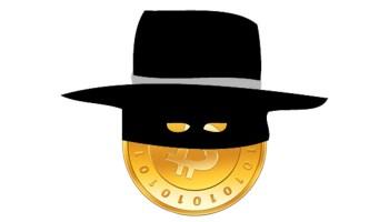 ¿Qué es un Satoshi? La mínima fracción del Bitcoin