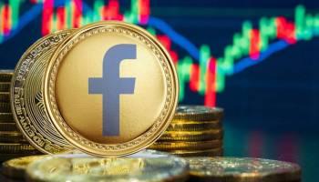 Libra: Así se llamará la nueva criptomoneda de Facebook
