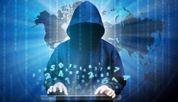 Hackeos de exchanges: ¿Cuáles han sido los casos más recientes?