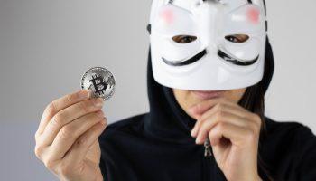¿Es Bitcoin anónimo? ¿Cómo usar BTC en forma anónima?