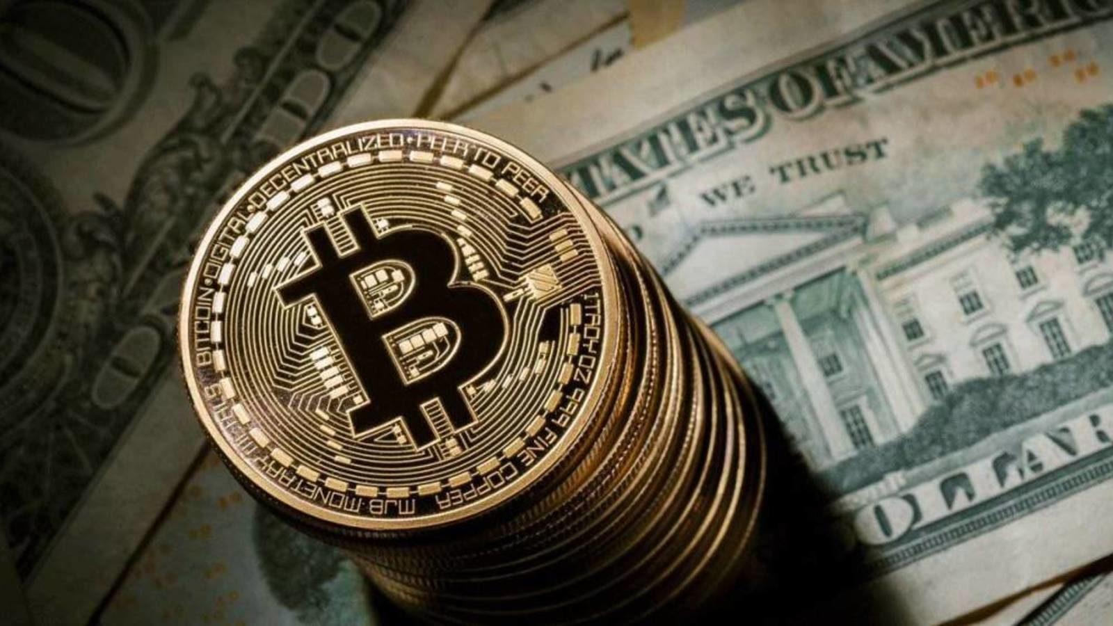 ¿Cómo convertir Bitcoin en efectivo?