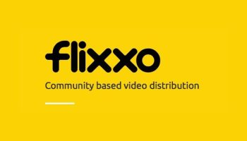 Flixxo, un proyecto latinoamericano que unirá el Blockchain con el entretenimiento
