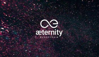 Aeternity Blockchain y ORT se alían para impulsar blockchain en Uruguay