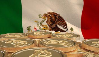 Regulación de las criptomonedas en México