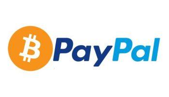 Métodos para comprar criptomonedas con PayPal