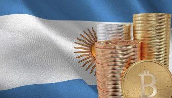 Regulación de las criptomonedas en Argentina