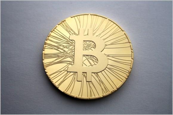 mbtc bitcoin