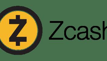 Zcash – Rasgos, diferencias con Bitcoin, elogios de Snowden y más