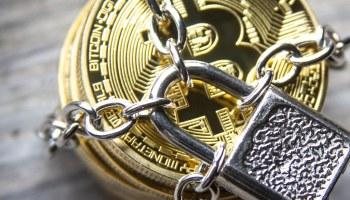 ¿Cómo mantener Bitcoin seguro? Prácticas y Prevenciones