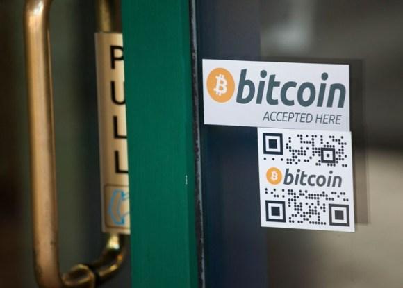 trascorri il mio bitcoin piccoli guadagni da casa