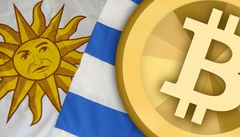 Regulación de las criptomonedas en Uruguay