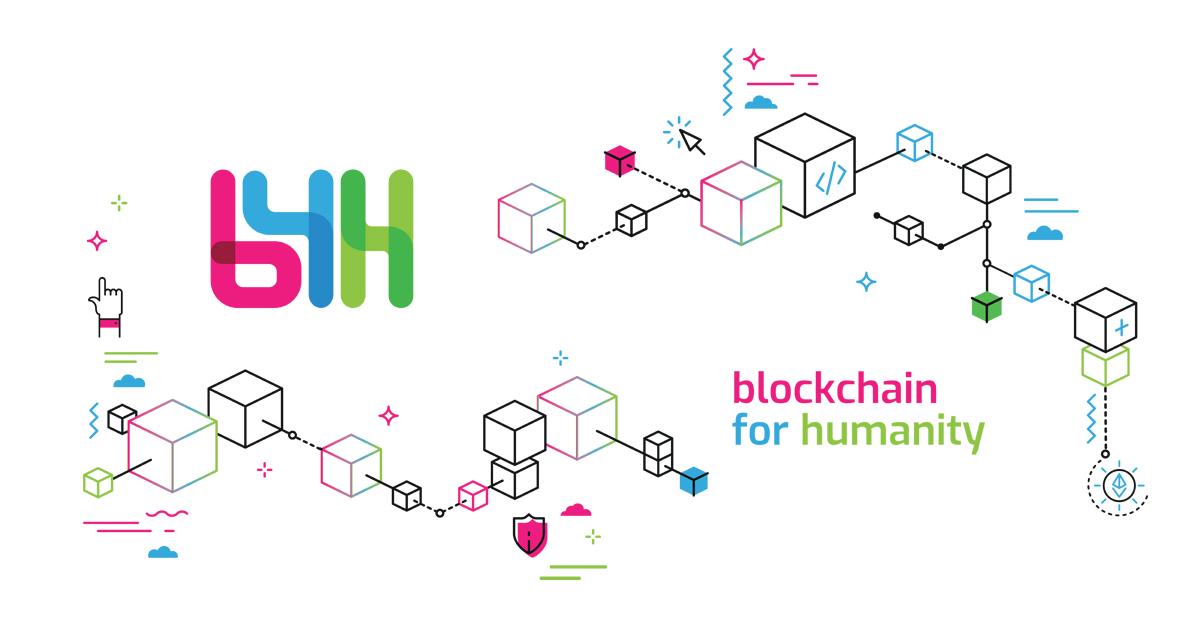 ¿Quién gano el premio Blockchain For Humanity (B4H)?