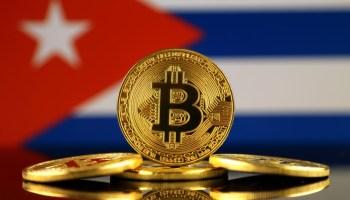 ¿Cómo comprar Bitcoin en Cuba?