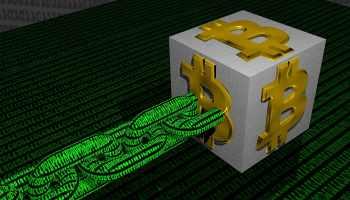Bloqueo de Bitcoin por los ISP, ¿es posible?