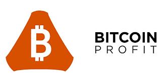 ¿Cómo funciona Bitcoin Profit?