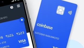 ¿Existen alternativas a Coinbase?