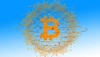 ¿Cuántos Bitcoin hay?