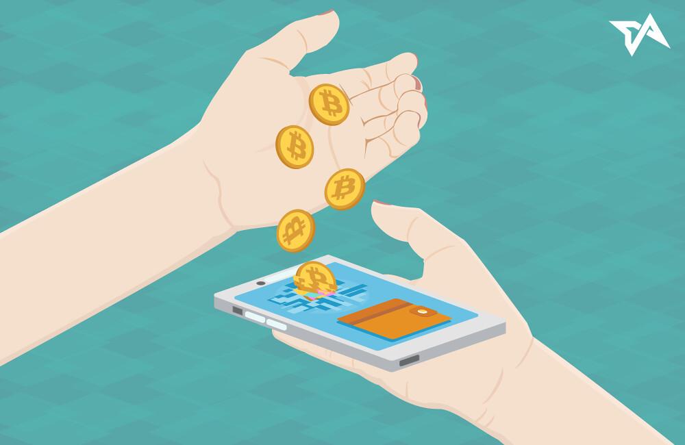 ¿Cómo crear una cuenta Bitcoin para obtener tus primeros BTC?