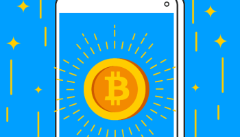 ¿Cómo vender Bitcoin?