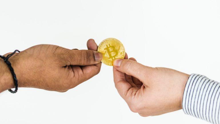 Exchanges de criptomonedas en España obligados a registrarse