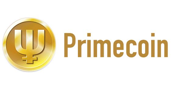Primecoin: ¿Qué es?