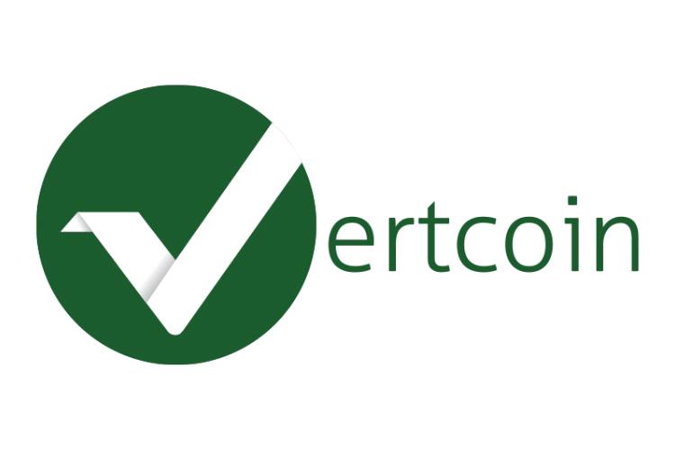 Vertcoin – Precio, wallet, cómo minarla y ataques 51% x 2
