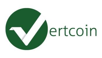Vertcoin - Precio, wallet, cómo minarla y ataques 51% x 2