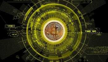 ¿Cómo gastar Bitcoin en la deep web?