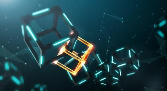 para qué sirve blockchain