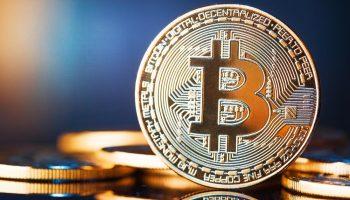 ¿Cómo ganar Bitcoin gratis?