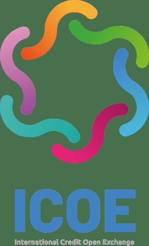 ICOE Argentina