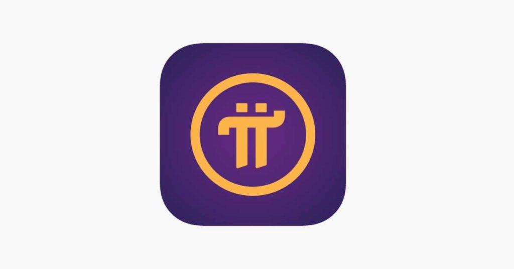 Criptomoneda Pi – ¿Deberiamos confiar en ella?