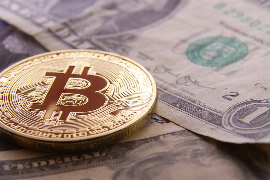 ¿Se puede comprar Bitcoin en efectivo?