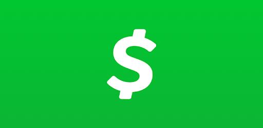 cómo comprar bitcoin con cash app
