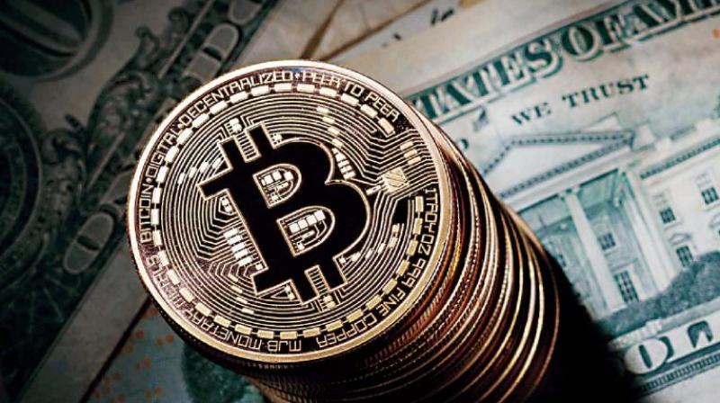 ¿Cómo comprar Bitcoins baratos de forma segura?