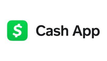 Cómo comprar Bitcoin con Cash App rápido y sin complicaciones