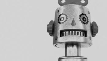 ¿Qué son los bots de arbitraje de criptomonedas?