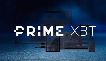 ¿Qué es PrimeXBT?