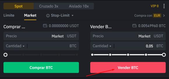 0 05 btc in euro)