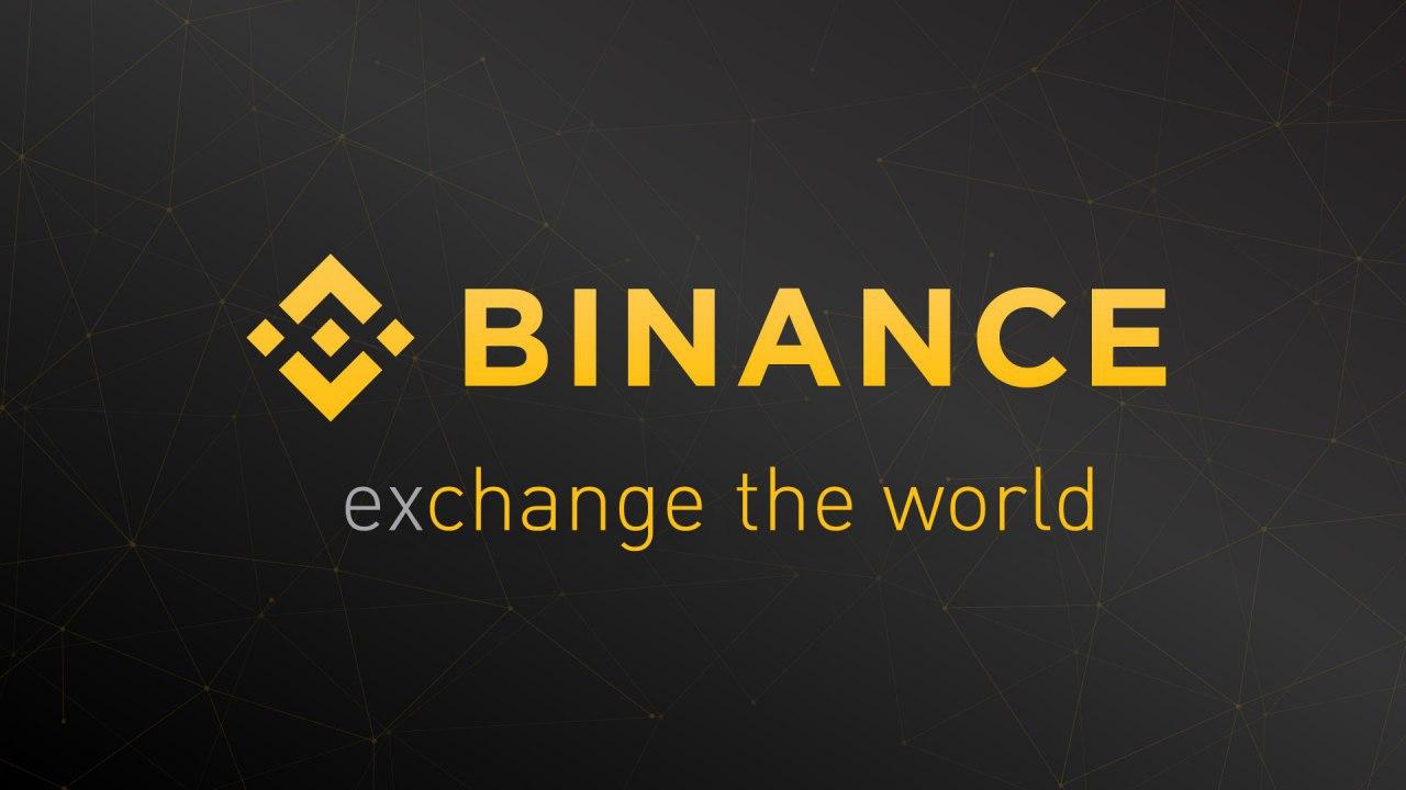 ¿Cómo crear una cuenta en Binance?