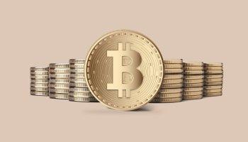 Pronóstico Bitcoin - Predicciones de precios del BTC para 2021
