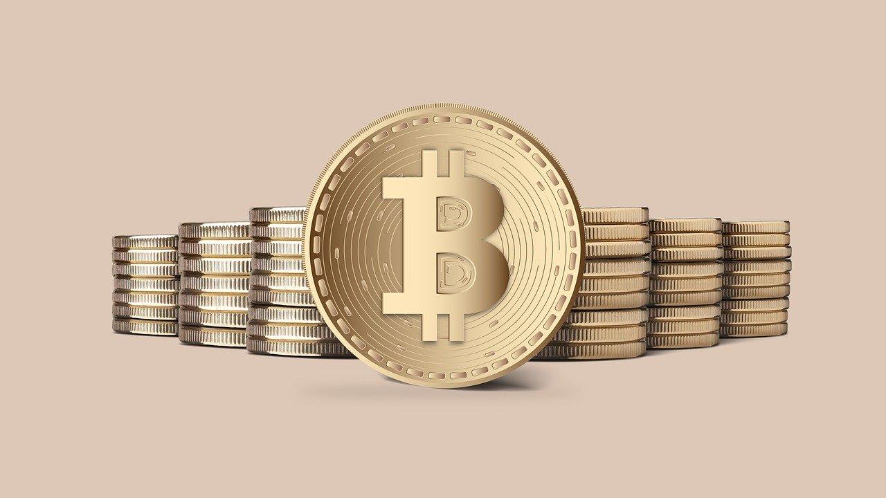 Pronóstico Bitcoin – Predicciones de precios del BTC para 2021