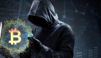 ¿Qué es una triangulación con Bitcoin? ¿Cómo evitarlo?