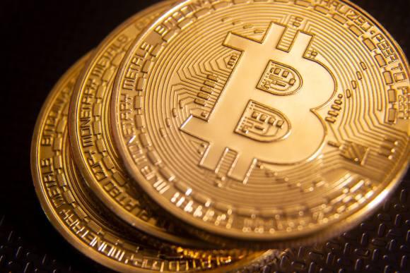 Cuánto valía Bitcoin en 2010