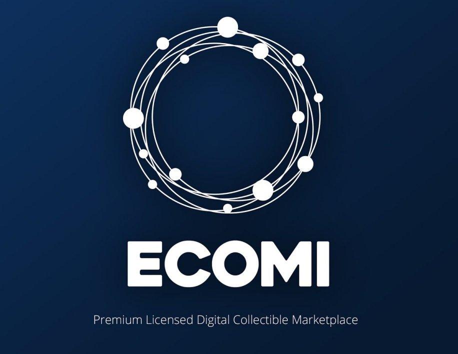 ¿Cómo funciona la criptomoneda ECOMI?