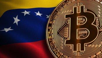 ¿Cómo pasar de Bitcoin a Bolivares?